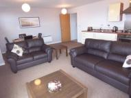 Apartment in  Citygate...