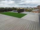Rooftop Communal ...