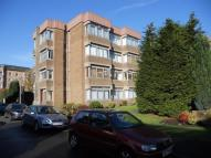 1 bed Flat to rent in Eglinton Court 1st Floor...