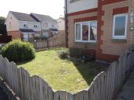 3 bedroom Detached house to rent in Glenmuir Crescent...
