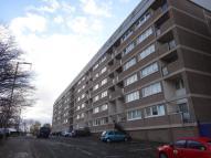3 bed Flat in Hillpark Drive, Glasgow...