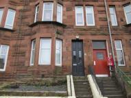 2 bedroom Flat to rent in Bolton Drive, Glasgow...