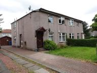 Apartment in Crofthill Road, Glasgow...