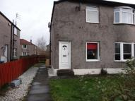 2 bedroom Ground Flat to rent in Crofthill Road, Glasgow...