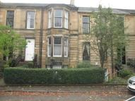 property to rent in Marywood Square,