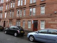 1 bedroom Flat to rent in Craigie Street, Glasgow...