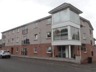 2 bed Flat in Dukes Road, Rutherglen...