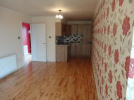 Flat to rent in DUKES ROAD, Glasgow, G73