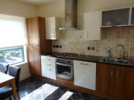 2 bed Apartment in TINTO ROAD, Glasgow, G43