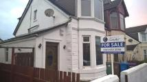 2 bed semi detached house in Barfillan Drive, Glasgow...