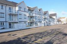 Retirement Property for sale in Haven Court, Seaton