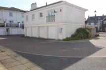 Detached house for sale in Manor Court, Seaton
