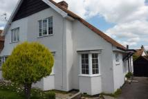 2 bed semi detached home for sale in Havenview Road, Seaton