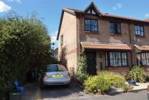 3 bed semi detached home for sale in Primrose Way, SEATON
