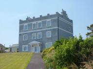 Apartment for sale in Castle Hill, Seaton