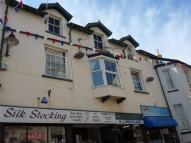 1 bed Apartment for sale in Fore Street, SEATON