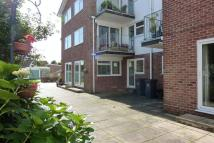 Apartment for sale in Havenview Road, SEATON