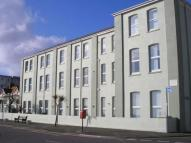 Apartment for sale in Harbour Road, Seaton