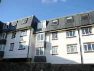 Retirement Property for sale in Beer Road, Seaton