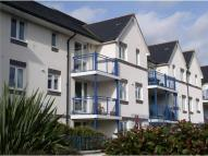 1 bed Flat for sale in Haven Court, SEATON