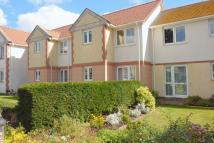 Retirement Property for sale in The Underfleet, Seaton