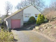Detached Bungalow for sale in Churston Rise, Seaton