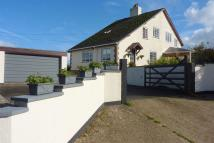 semi detached property for sale in Hillside, Southleigh...