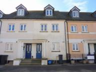 4 bed Terraced home for sale in Harbour Road, Seaton