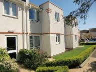 1 bedroom Retirement Property in Jubilee Lodge, Seaton