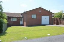Semi-Detached Bungalow for sale in Durley Road, Seaton