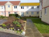 1 bedroom Retirement Property for sale in Jubilee Lodge, Seaton