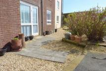 Retirement Property for sale in HOMEBAYE HOUSE, SEATON
