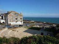 2 bed Apartment for sale in Sea Hill, Seaton