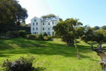 Apartment for sale in The Glen, SEATON HOLE