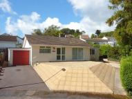 Detached Bungalow for sale in SEATON DOWN CLOSE  SEATON