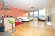Apartment to rent in Adagio, Dancers Way...