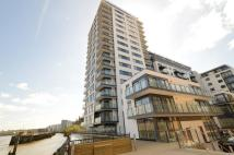 2 bed Apartment to rent in Drew House, Wharf Street...