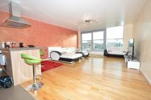 3 bed Flat in Adagio Point 3 Laban Walk