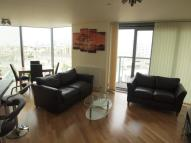 Flat to rent in Vertex Tower 3 Harmony...