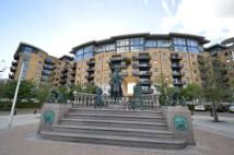2 bedroom Flat to rent in Thistly Court Glaisher...