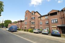 1 bed Flat in Ravensbourne Mansions...