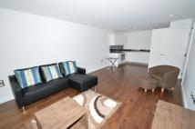 Cornmill House Apartment to rent