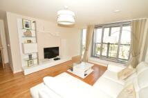Apartment in Adagio Point...