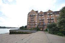 2 bed Flat in Rembrandt Close, London...