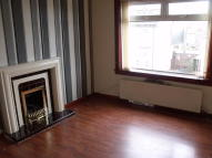 2 bed Flat in Lime Road, New Cumnock...