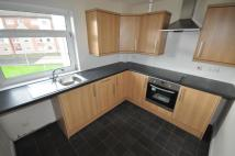 2 bedroom Flat to rent in Church Street...