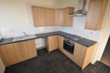 2 bedroom Flat in Playingfield Road...