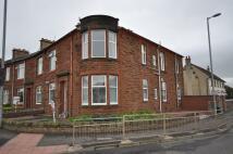 Bonnyton Road Ground Flat to rent