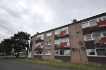 1 bed Flat in Craigie Place, Galston...