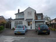 4 bed Detached house to rent in Alistair Drive...
